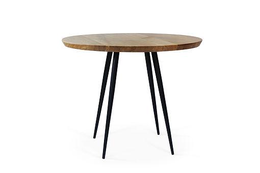 stol-Tana_czarny-dąb.jpg