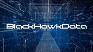 BlackHawk Data: Design. Deliver. SercureIT. Watch Video