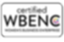 Certified-WBENC-footer-logo.png