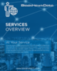 Still-image for BHD Services-Brochure.pn