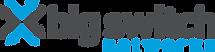 BigSwitch-logo1.png