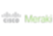 cisco-Metaki-logo-2b.png