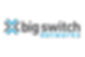 BigSwitch-logos2.png