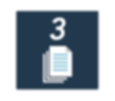 assesment-icon-3.png