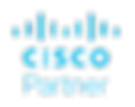 Cisco-Blue-partner-logo2020.png