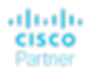 Cisco-Blue-partner-logo2020.png