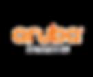 Partner-logos-aruba.png