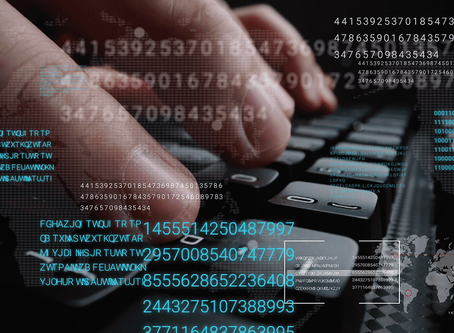 COVID-19 Creates Malicious Opportunities for Hackers