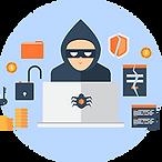Hacker-icon2B.png