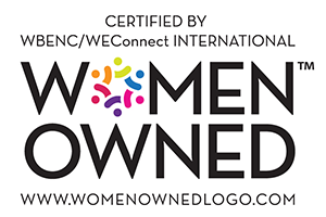 Women-owned-logo.png
