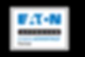Eaton-logos9.png