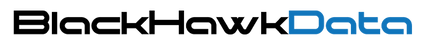BHD-Logo-WEB2020.png