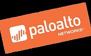 partner-palo-alto-networks-768x476.png