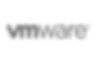 VMware-logo-4.png