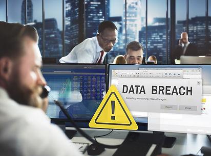 Data-Breach-featured-image.jpg