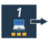 device-icon1.png