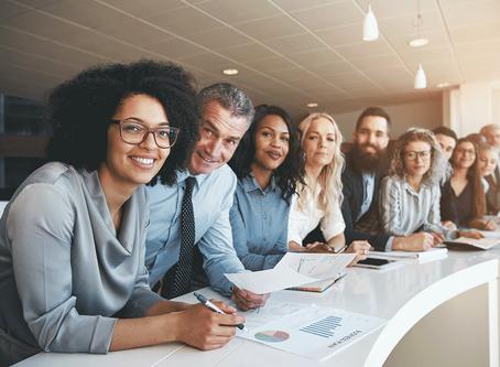Fueling the Economy Through Diversity