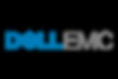 DELLEMC-logo-3.png