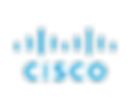 Partner-logos-Cisco.png