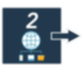 Monitor-icon2.png