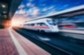 Railway-blackHawk-Blog-4-25-19.png
