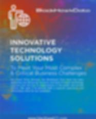Tech-Brochure6-19-19.png