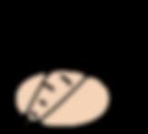 vector for trofi-02.png