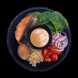 salmon supreme.png