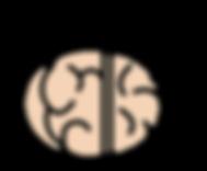 vector for trofi-01.png