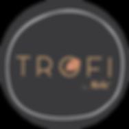 logo trofi.png
