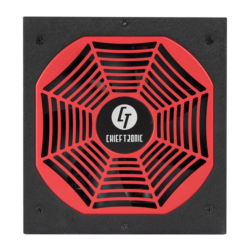 PowerPlay Series filter