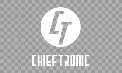 logo_v_preview_white.png