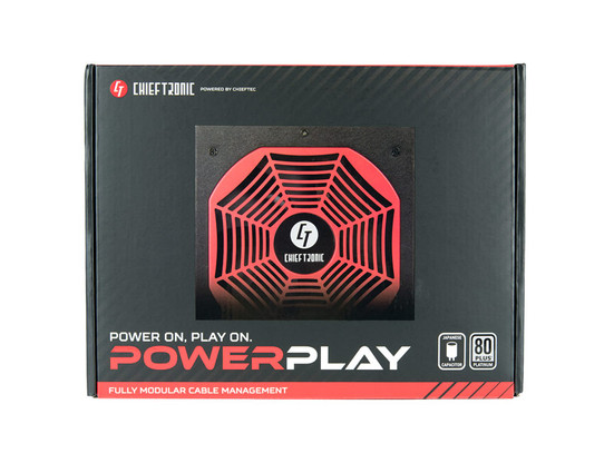 PowerPlay-Platinum-box-2.jpg