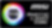 RGB-LOGO-MSI.png