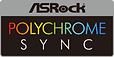 RGB-LOGO-ASROCK.png