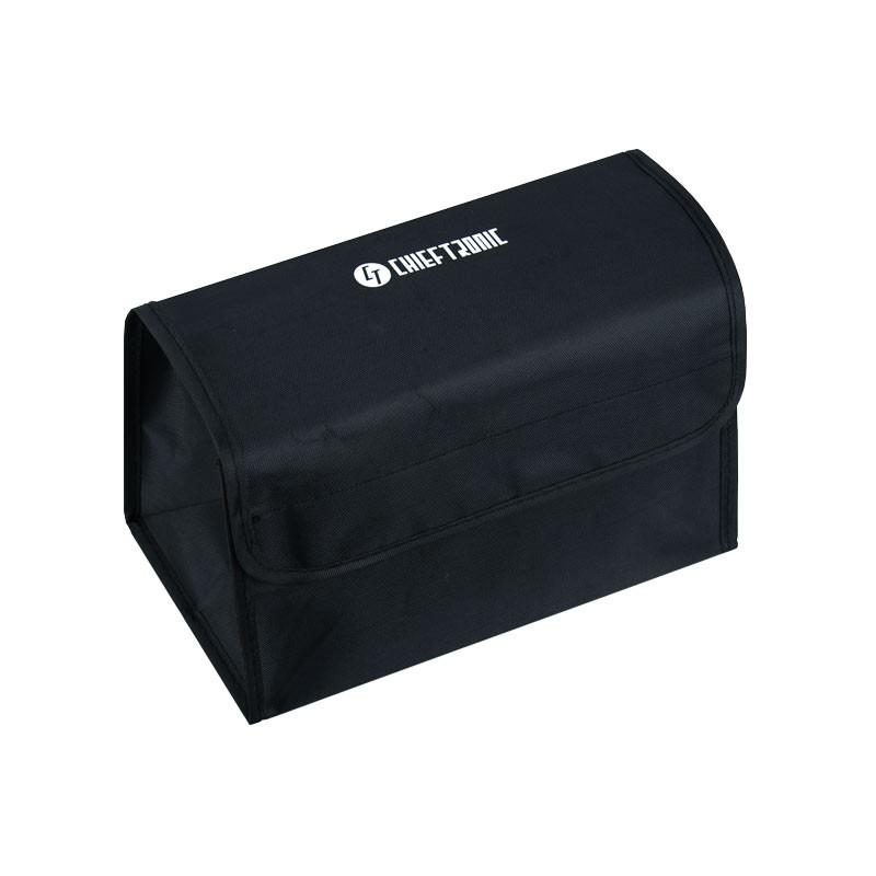 PowerPlay cable bag