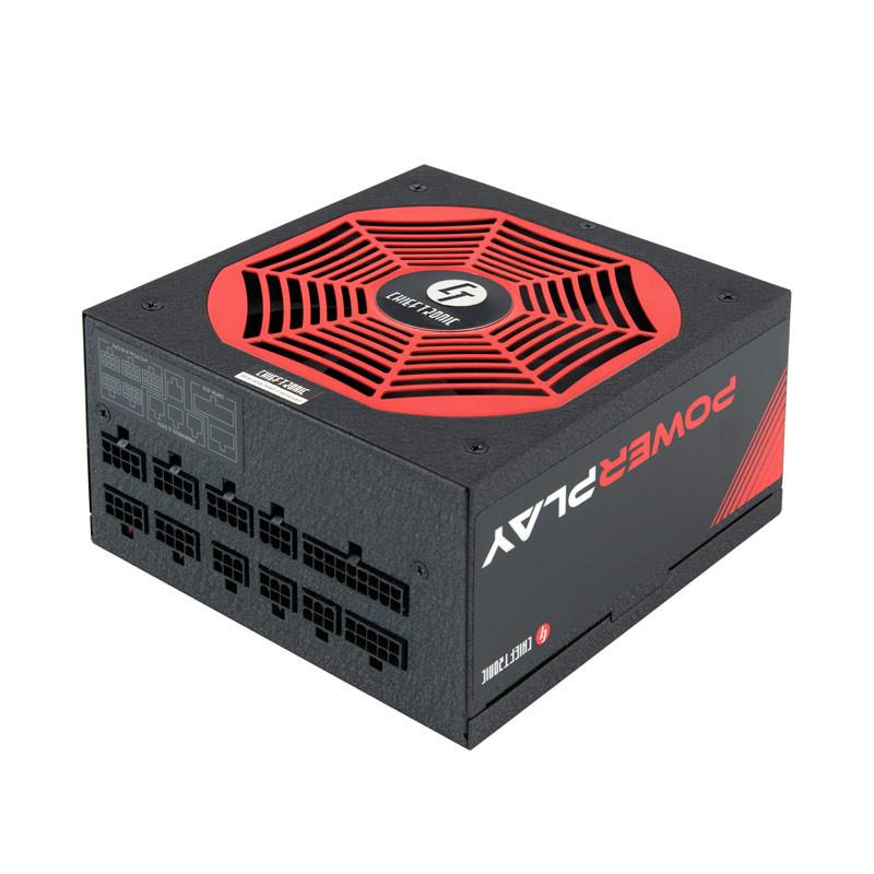 PowerPlay-850w1050w.jpg