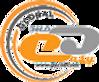 logo_GECID.png
