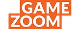 logo_GAMEZOOM.png