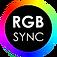 RGB-LOGO-CHIEFTEC-RGB-SYNC-130x130.png
