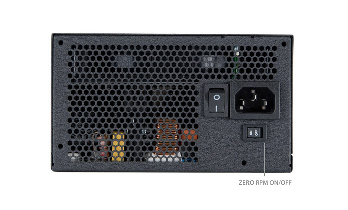 PowerPlay-power-view-v2.jpg