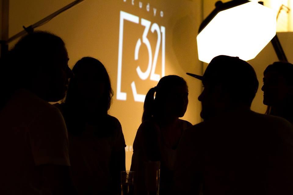 InauguraçãoStudyo321-10