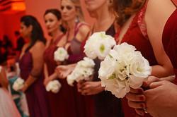 Casamento BM Madrinhas