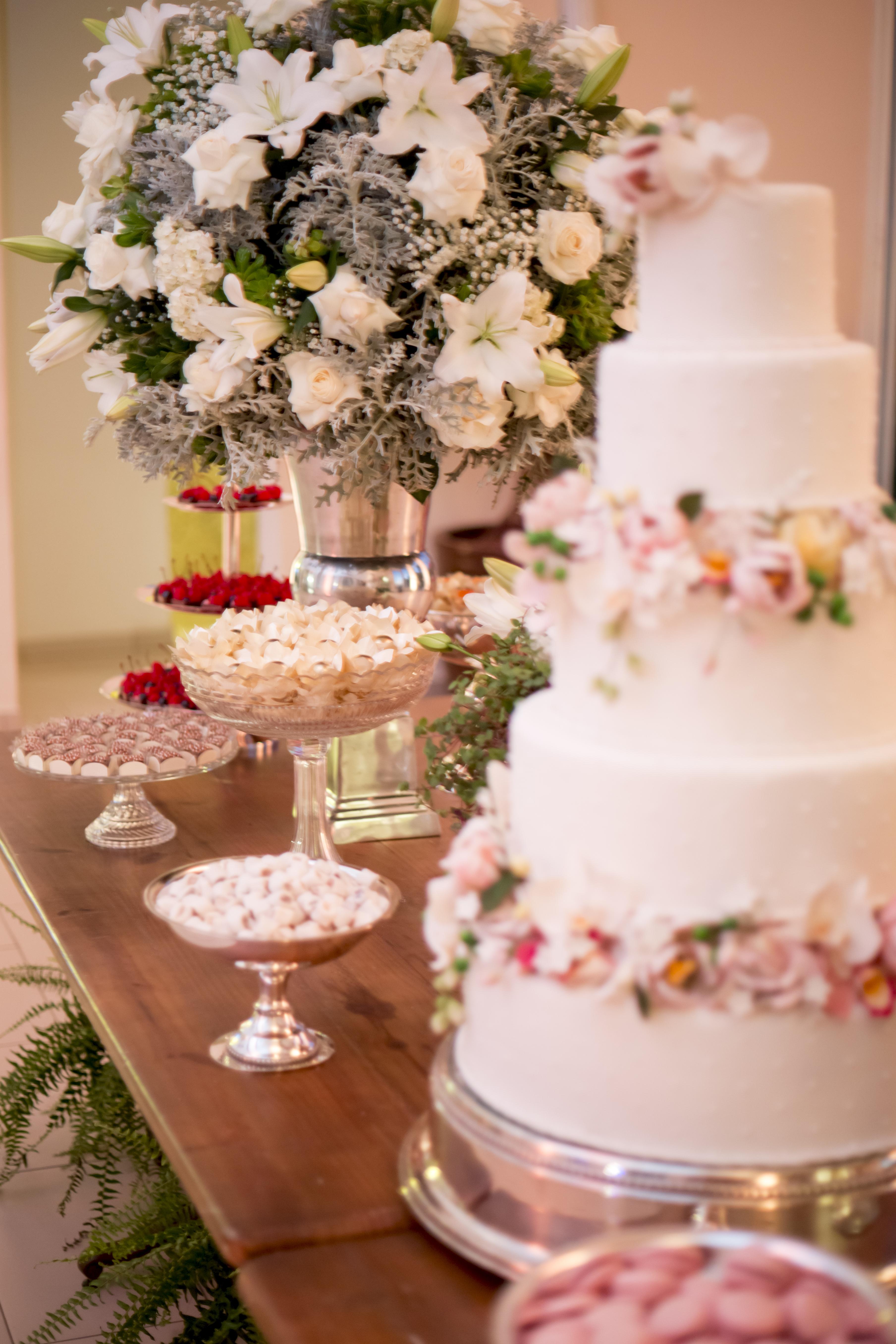 life wedding alta-18