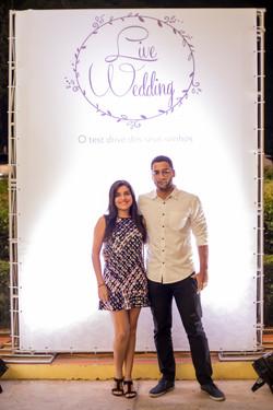 life wedding alta-43