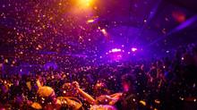 Festa de 15 anos: o que é Top e o que é Mico na hora da balada
