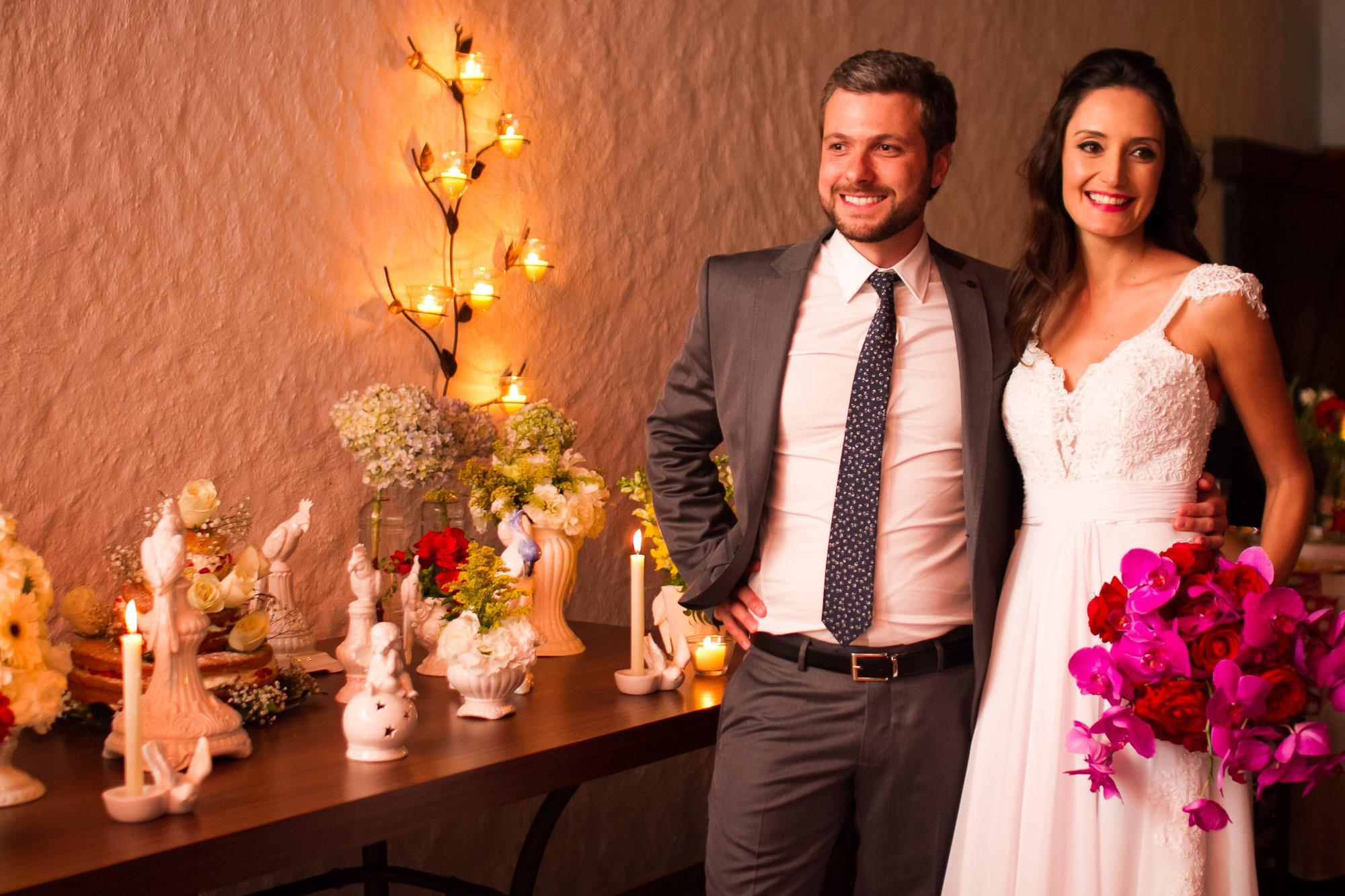 CasamentoResidenciaParticular-foto8
