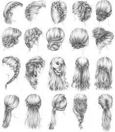 Dicas de penteado madrinhas