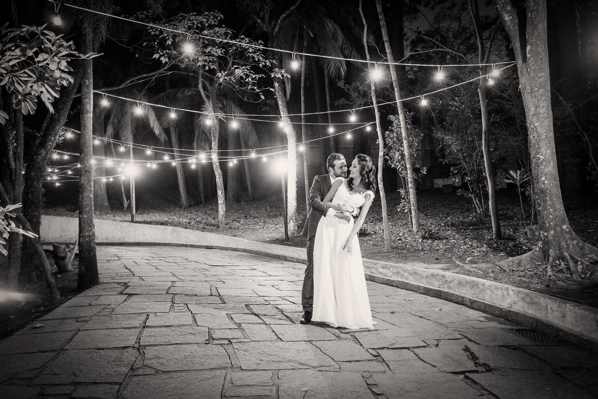 CasamentoResidenciaParticular-foto5