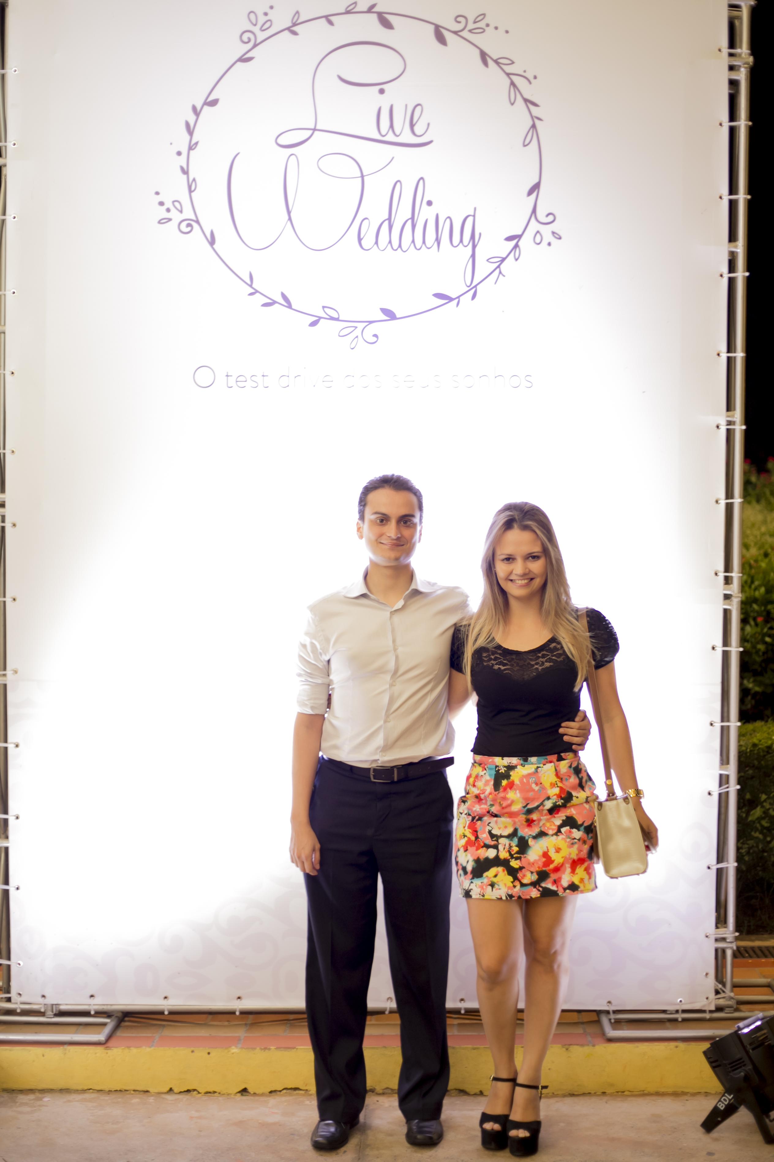 life wedding alta-42